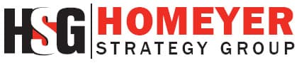 Homeyer Strategy Group